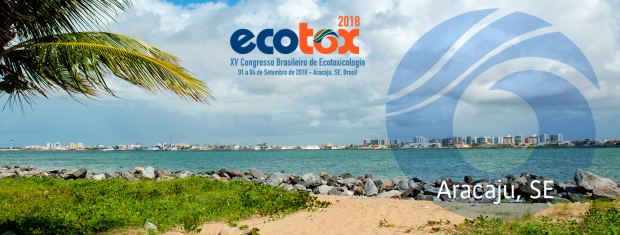 Geoklock takes part in Ecotox 2018